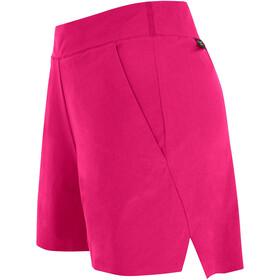 SALEWA Lavaredo Durastretch Shorts Women virtual pink